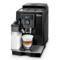 Kahviautomaatti ECAM25.462.B, musta