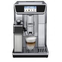 Kahviautomaatti DeLonghi ECAM650.75.MS Primadonna Elite
