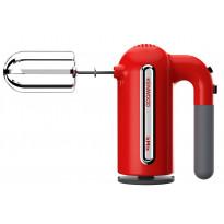 Sähkövatkain Kenwood kMix HM790RD, 350W, punainen