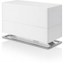 Ilmankostutin Stadler Form Oskar Big, valkoinen, 250 m³/100 m²