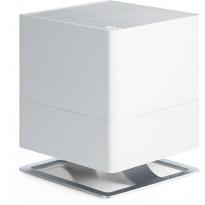 Ilmankostutin Stadler Form Oskar, valkoinen, 100 m³/50 m²