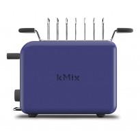 Leivänpaahdin kMix TTM020BL, sininen