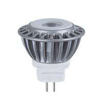 LED-kohdelamppu Spotlight LED 344-61 Ø35x37mm G4 12V 25° 4,0W 2700K 170lm
