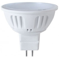 LED-kohdelamppu Promo LED 347-09 Ø50x49mm GU5.3 12V 36° 3,0W 2700K 180lm