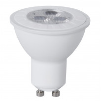 LED-kohdelamppu Spotlight LED 347-15-1 Ø50x54 mm GU10 36° 3,5W 4000K 280lm