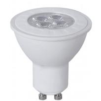 LED-kohdelamppu Spotlight LED 347-35-1 Ø50x54 mm GU10 36° 5,2W 4000K 400lm himmennettävä