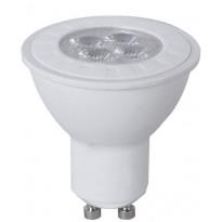 LED-kohdelamppu Spotlight LED 347-35 Ø50x54 mm GU10 36° 5,2W 2700K 380lm himmennettävä