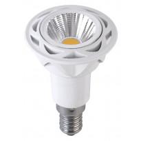 LED-kohdelamppu Spotlight LED 348-31 Ø50x76mm E14 PAR16 36° 5,5W 2700K 350lm