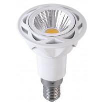 LED-kohdelamppu Spotlight LED 348-32 Ø50x76mm E14 PAR16 36° 5,5W 2700K 350lm himmennettävä