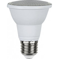 LED-kohdelamppu Star Trading Promo, E27, PAR20, 5W, 3000K