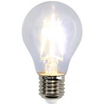 LED-lamppu Illumination LED 352-32 Ø 60x100mm E27 kirkas 7,5W 2700K 750lm himmennettävä