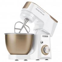 Yleiskone Sencor Kitchen DeLuxe STM4467CH