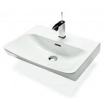 Pesuallas Svedbergs Skapa, 55x35 cm, valkoinen