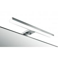 LED-valaisin Svedbergs Aalto 30 cm