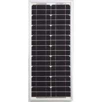 Aurinkopaneeli Sunwind Standard, 25W