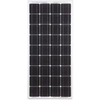 Aurinkopaneeli Sunwind Standard, 100W