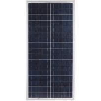 Aurinkopaneeli Sunwind Standard, 160W