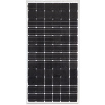 Aurinkopaneeli Sunwind Standard, 200W