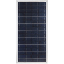 Aurinkopaneeli Sunwind Standard 135W