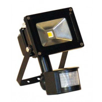 LED kulkuvalo 12 V, liiketunnistimella