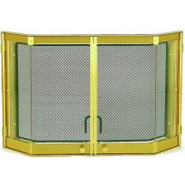 Erkkeriluukku, 690 x 470mm, eri värivaihtoehtoja