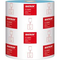 Teollisuuspaperi Katrin Classic M2, 148m/rll