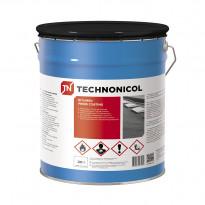 Pohjuste Technonicol Prime Coating (primer), 20l