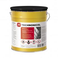 Bitumimassa Technonicol Mastic 21, 20kg
