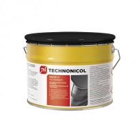 Bitumimassa Technonicol Mastic 21, 10kg