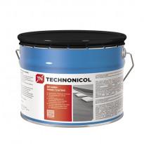 Pohjuste Technonicol Prime Coating (primer), 10l