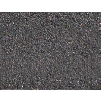 Harja/räystäspala Technonicol Quadrille, 5 m²/pkt, antrasiitin musta