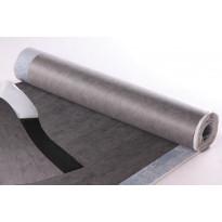 Bitumi-aluskermi Technonicol YEP 550 PRO 1x25m, harmaa