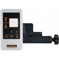 Laservastaanotin Laserliner CombiRangeXtender 40