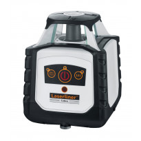 Pyörivä laser Laserliner Cubus 110