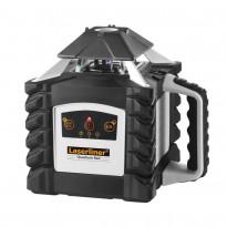 Pyörivä laser Quadrum 410 S