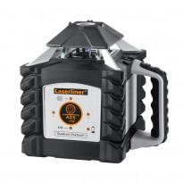Pyörivä laser Quadrum OneTouch 410 S