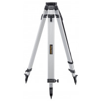 Kevyt kolmijalka Laserliner, 165cm