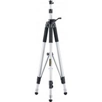 Kolmijalka Laserliner VarioStand 300cm