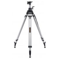 Kolmijalka Laserliner P, 170cm, säätömekanismi