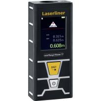 Etäisyysmittari Laserliner LaserRange-Master T7