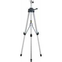 Kolmijalka Laserliner VarioStand L, 120cm