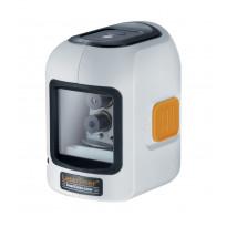 Linjalaser SmartCross-Laser set 150 cm
