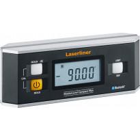 Kallistusmittari Laserliner MasterLevel Compact Plus