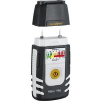 Kosteusmittari Laserliner WoodTester Compact