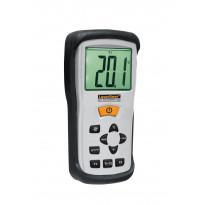 Digitaalinen lämpömittari ThermoMaster, Verkkokaupan poistotuote