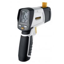 Lämpömittari Laserliner CondenseSpot Plus