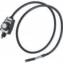 Kamerayksikkö Laserliner ArcView Camera