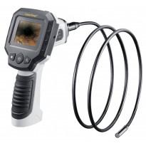 Endoskooppi VideoScope One Laserliner