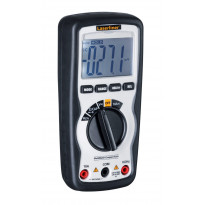 Yleismittari MultiMeter-Compact