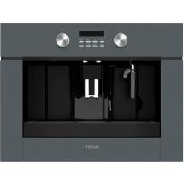 Kahviautomaatti Teka CLC855GMSM, integroitava
